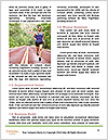 0000085847 Word Templates - Page 4