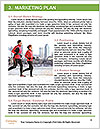 0000085847 Word Templates - Page 8