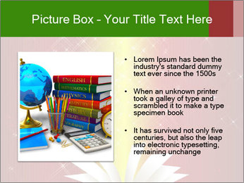 0000085848 PowerPoint Templates - Slide 13