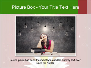 0000085848 PowerPoint Template - Slide 15
