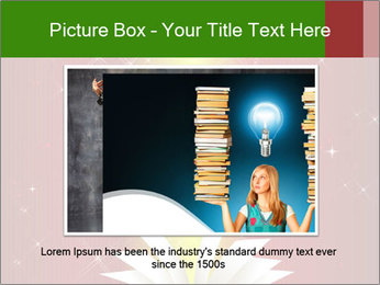 0000085848 PowerPoint Templates - Slide 16