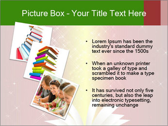 0000085848 PowerPoint Templates - Slide 17
