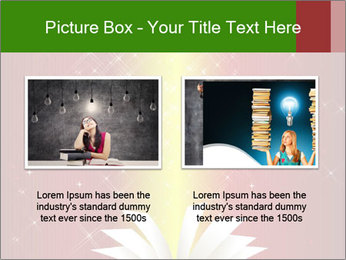 0000085848 PowerPoint Templates - Slide 18