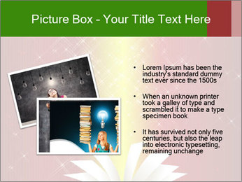 0000085848 PowerPoint Templates - Slide 20