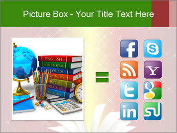 0000085848 PowerPoint Template - Slide 21