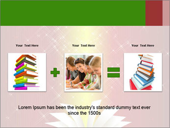 0000085848 PowerPoint Templates - Slide 22