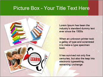 0000085848 PowerPoint Templates - Slide 23