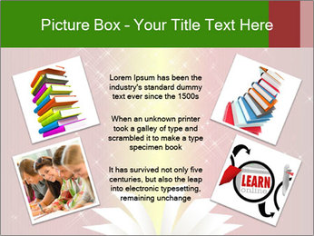 0000085848 PowerPoint Templates - Slide 24