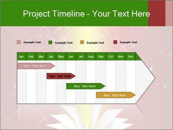 0000085848 PowerPoint Template - Slide 25