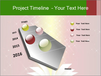 0000085848 PowerPoint Templates - Slide 26