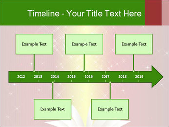 0000085848 PowerPoint Template - Slide 28