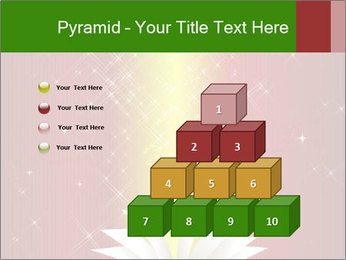 0000085848 PowerPoint Template - Slide 31