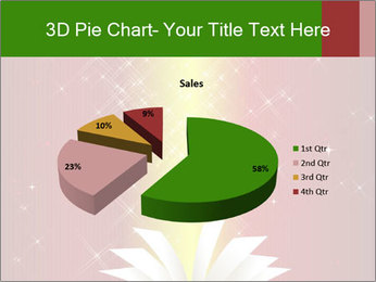 0000085848 PowerPoint Template - Slide 35