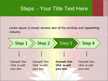 0000085848 PowerPoint Template - Slide 4