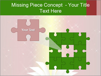 0000085848 PowerPoint Template - Slide 45