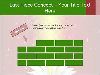 0000085848 PowerPoint Template - Slide 46