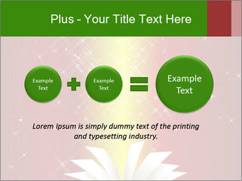0000085848 PowerPoint Template - Slide 75