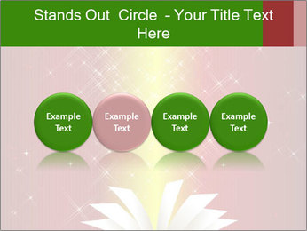 0000085848 PowerPoint Template - Slide 76