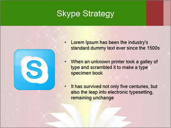 0000085848 PowerPoint Template - Slide 8