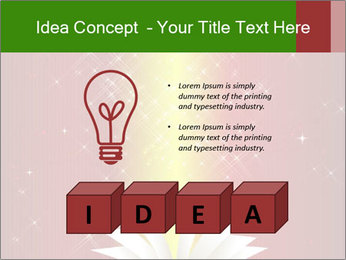 0000085848 PowerPoint Template - Slide 80