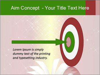 0000085848 PowerPoint Template - Slide 83