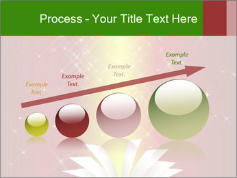 0000085848 PowerPoint Template - Slide 87