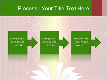 0000085848 PowerPoint Template - Slide 88