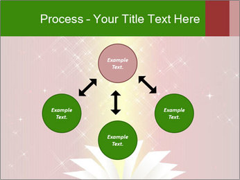 0000085848 PowerPoint Template - Slide 91