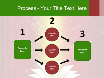 0000085848 PowerPoint Template - Slide 92