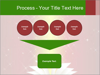 0000085848 PowerPoint Template - Slide 93