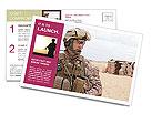 0000085849 Postcard Templates
