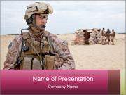 0000085849 PowerPoint Template