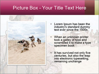 0000085849 PowerPoint Template - Slide 13
