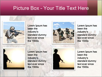 0000085849 PowerPoint Template - Slide 14