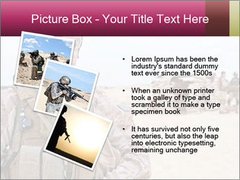 0000085849 PowerPoint Template - Slide 17