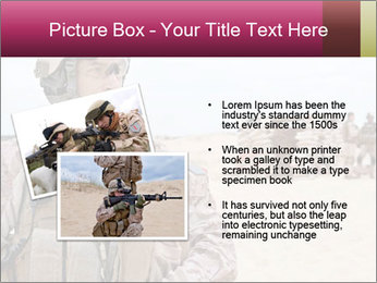 0000085849 PowerPoint Template - Slide 20