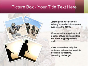 0000085849 PowerPoint Template - Slide 23