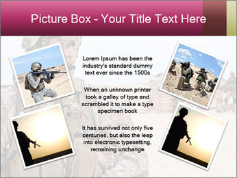 0000085849 PowerPoint Template - Slide 24