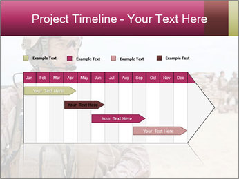 0000085849 PowerPoint Template - Slide 25