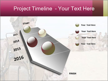 0000085849 PowerPoint Template - Slide 26