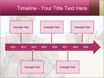 0000085849 PowerPoint Template - Slide 28
