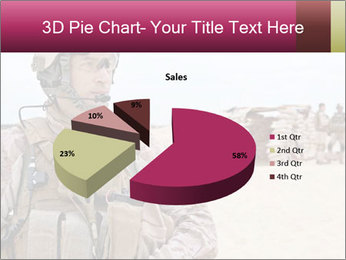 0000085849 PowerPoint Template - Slide 35
