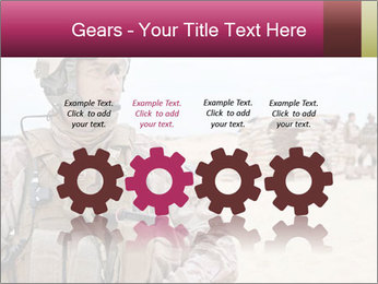0000085849 PowerPoint Template - Slide 48