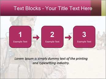 0000085849 PowerPoint Template - Slide 71