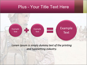 0000085849 PowerPoint Template - Slide 75