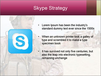0000085849 PowerPoint Template - Slide 8