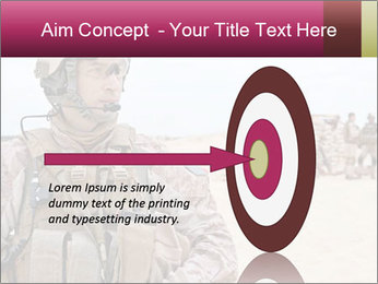 0000085849 PowerPoint Template - Slide 83