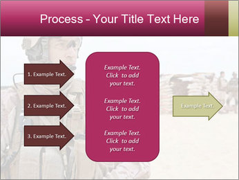 0000085849 PowerPoint Template - Slide 85