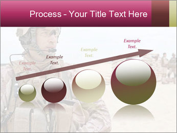 0000085849 PowerPoint Template - Slide 87