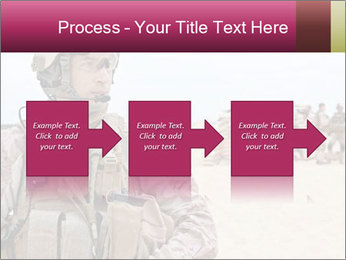 0000085849 PowerPoint Template - Slide 88